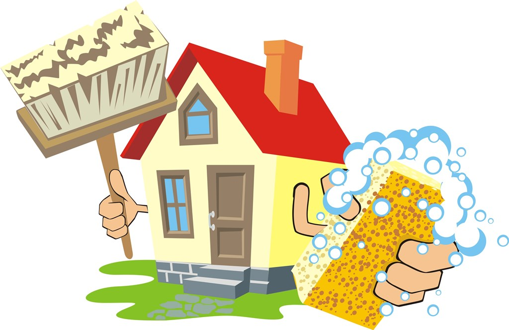 house-cleaning-services-clipart