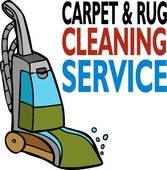 carpet-cleaning-service-vector-art_k4753532
