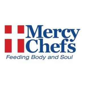 Mercy Chef
