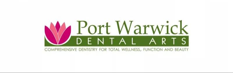 Port Warwick Dental Arts