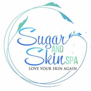 Sugar and Skin Spa